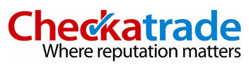 Checkatrade Cooper Fire Services